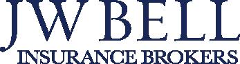 JW Bell Logo